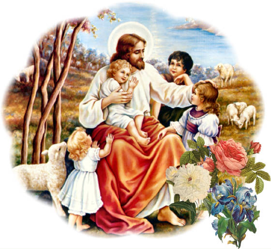 jesus-sheep-children.jpg